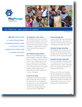 PlayPumps-Fact-Sheet-sm